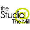 The Studio at The Mill: Women's Personal Training Gym
