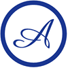 Addition Accounting Services Limited