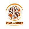 PIVO and MORE - A Sörbisztró
