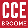 Cornell Cooperative Extension-Broome County