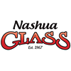 Nashua Glass