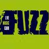 Fuzz Live Music Club