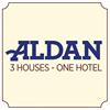 Hótel Aldan