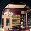 Carelia Brasserie & Viinibaari