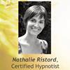 Nathalie Ristord - Rapid Transformational Expert & Hypnotist