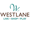 Westlane Lifestyle Centre and Residential Apartments