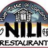 Restaurant Nili