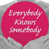 Worcestershire Breast Unit Campaign