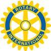 Rotary Club Chianciano Chiusi Montepulciano