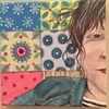 Julie Black Textile Artist & Maker