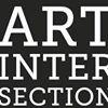 Art Intersection