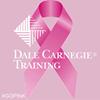 Dale Carnegie NOW - Northern Alberta & Saskatchewan