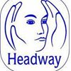 Headway Worcestershire