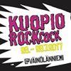 Kuopio Rockcock