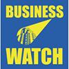 Business Watch Roscrea