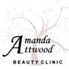 Amanda Attwood Beauty Clinic