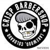 Crisp Barber Shop