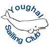 Youghal Sailing Club