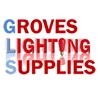 Groves Lighting Supplies