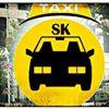SK TAXI INC