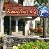Kona Bali Kai