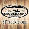 Susquehanna Fishing Tackle