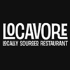 Locavore Restaurant Budapest