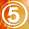 Track5Media, LLC