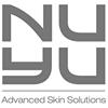Nu-Yu Advanced Skin Solutions