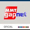 Mmtgapnet Tours