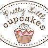 Pretty Little Cupcakes - Penge