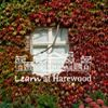 Learn At Harewood