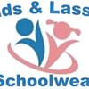 Lads & Lasses Schoolwear