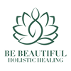 Be Beautiful Holistic Healing