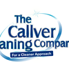The Callver Cleaning Co