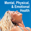 Act Now Hypnosis & Wellness Center in Orlando