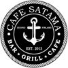 Cafe Satama