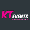 KT-Events