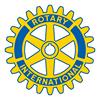 Rotary Club of Horwich