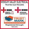 Wensum Valley Electrical Ltd