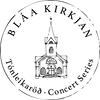 Bláa Kirkjan