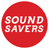 Sound Savers Recording Studio