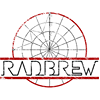 Radbrew