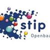 Stip Openbaar Basisonderwijs Hilversum