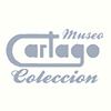 Museo Cartago Colección