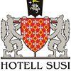 Susi Hotell