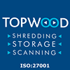 Topwood Ltd