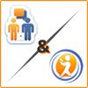 SocialSpace Global Media Cyprus