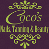 Coco's Nails, Tanning and Beauty