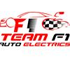 Team AutoTech